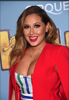 Celebrity Photo: Adrienne Bailon 2477x3600   1,053 kb Viewed 111 times @BestEyeCandy.com Added 878 days ago