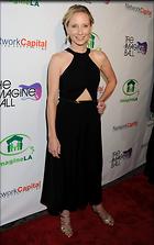 Celebrity Photo: Anne Heche 2550x4066   612 kb Viewed 92 times @BestEyeCandy.com Added 968 days ago