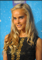 Celebrity Photo: Isabel Lucas 2138x3000   1,059 kb Viewed 35 times @BestEyeCandy.com Added 797 days ago