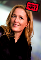 Celebrity Photo: Gillian Anderson 2506x3637   3.0 mb Viewed 6 times @BestEyeCandy.com Added 640 days ago