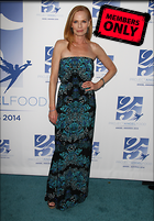 Celebrity Photo: Marg Helgenberger 3330x4788   2.3 mb Viewed 9 times @BestEyeCandy.com Added 563 days ago