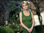 Celebrity Photo: Gail Porter 1600x1200   640 kb Viewed 345 times @BestEyeCandy.com Added 3 years ago