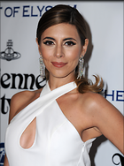 Celebrity Photo: Jamie Lynn Sigler 3000x4038   1.1 mb Viewed 166 times @BestEyeCandy.com Added 971 days ago
