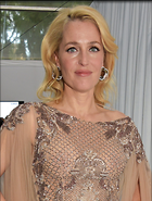 Celebrity Photo: Gillian Anderson 1024x1350   431 kb Viewed 520 times @BestEyeCandy.com Added 797 days ago