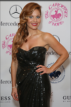 Celebrity Photo: Candace Cameron 683x1024   177 kb Viewed 336 times @BestEyeCandy.com Added 1045 days ago