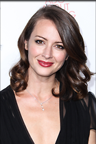 Celebrity Photo: Amy Acker 2546x3820   899 kb Viewed 146 times @BestEyeCandy.com Added 759 days ago