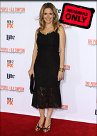 Celebrity Photo: Kelly Preston 3456x4830   1.6 mb Viewed 1 time @BestEyeCandy.com Added 387 days ago