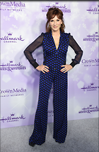 Celebrity Photo: Marilu Henner 2361x3600   986 kb Viewed 170 times @BestEyeCandy.com Added 491 days ago