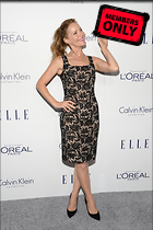 Celebrity Photo: Leslie Mann 3280x4928   4.3 mb Viewed 6 times @BestEyeCandy.com Added 1015 days ago