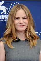 Celebrity Photo: Jennifer Jason Leigh 1587x2381   492 kb Viewed 222 times @BestEyeCandy.com Added 800 days ago