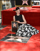 Celebrity Photo: Julianna Margulies 2400x3000   1.1 mb Viewed 91 times @BestEyeCandy.com Added 773 days ago
