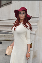 Celebrity Photo: Amy Childs 24 Photos Photoset #269765 @BestEyeCandy.com Added 891 days ago