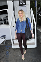 Celebrity Photo: Ashlee Simpson 2100x3150   797 kb Viewed 94 times @BestEyeCandy.com Added 1059 days ago