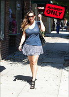Celebrity Photo: Kelly Brook 2545x3600   3.1 mb Viewed 2 times @BestEyeCandy.com Added 263 days ago