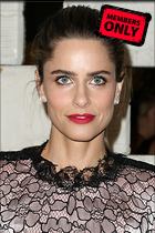 Celebrity Photo: Amanda Peet 2400x3600   1.4 mb Viewed 4 times @BestEyeCandy.com Added 1076 days ago