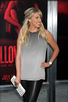 Celebrity Photo: Jodie Sweetin 2592x3888   926 kb Viewed 257 times @BestEyeCandy.com Added 3 years ago