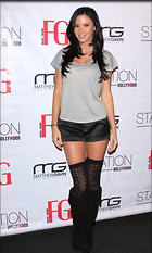 Celebrity Photo: Jayde Nicole 1800x3000   654 kb Viewed 148 times @BestEyeCandy.com Added 612 days ago