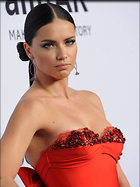 Celebrity Photo: Adriana Lima 2016x2688   819 kb Viewed 60 times @BestEyeCandy.com Added 53 days ago