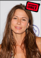 Celebrity Photo: Rhona Mitra 2120x3000   3.2 mb Viewed 10 times @BestEyeCandy.com Added 790 days ago