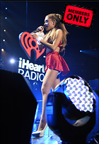 Celebrity Photo: Ariana Grande 3000x4359   6.6 mb Viewed 17 times @BestEyeCandy.com Added 971 days ago