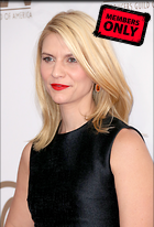 Celebrity Photo: Claire Danes 2856x4194   3.1 mb Viewed 4 times @BestEyeCandy.com Added 1066 days ago
