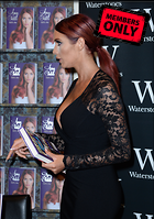 Celebrity Photo: Amy Childs 2659x3784   1.7 mb Viewed 0 times @BestEyeCandy.com Added 507 days ago