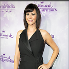Celebrity Photo: Catherine Bell 1080x1080   84 kb Viewed 106 times @BestEyeCandy.com Added 100 days ago