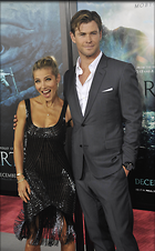 Celebrity Photo: Elsa Pataky 2590x4179   890 kb Viewed 72 times @BestEyeCandy.com Added 627 days ago