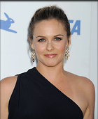 Celebrity Photo: Alicia Silverstone 2850x3476   817 kb Viewed 199 times @BestEyeCandy.com Added 706 days ago