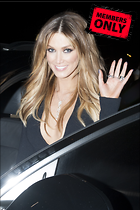 Celebrity Photo: Delta Goodrem 1633x2450   2.1 mb Viewed 3 times @BestEyeCandy.com Added 999 days ago