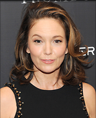 Celebrity Photo: Diane Lane 2100x2600   1.2 mb Viewed 312 times @BestEyeCandy.com Added 833 days ago