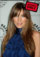 Celebrity Photo: Natalie Zea 2400x3354   1.4 mb Viewed 8 times @BestEyeCandy.com Added 568 days ago