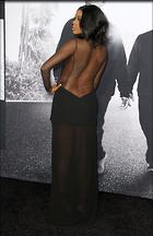 Celebrity Photo: Gabrielle Union 2220x3424   879 kb Viewed 96 times @BestEyeCandy.com Added 739 days ago