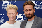 Celebrity Photo: Tilda Swinton 2948x1965   584 kb Viewed 56 times @BestEyeCandy.com Added 512 days ago
