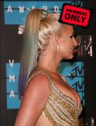 Celebrity Photo: Britney Spears 2747x3600   3.0 mb Viewed 9 times @BestEyeCandy.com Added 1029 days ago