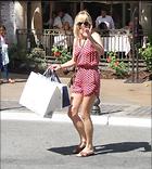 Celebrity Photo: Anna Faris 2356x2617   935 kb Viewed 66 times @BestEyeCandy.com Added 959 days ago