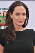 Celebrity Photo: Angelina Jolie 2136x3216   1,055 kb Viewed 120 times @BestEyeCandy.com Added 406 days ago