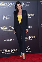 Celebrity Photo: Angie Harmon 2058x3000   954 kb Viewed 141 times @BestEyeCandy.com Added 438 days ago