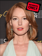 Celebrity Photo: Alicia Witt 2288x3000   1.8 mb Viewed 7 times @BestEyeCandy.com Added 836 days ago