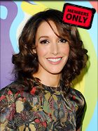 Celebrity Photo: Jennifer Beals 2400x3183   1.9 mb Viewed 5 times @BestEyeCandy.com Added 3 years ago