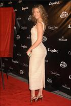 Celebrity Photo: Jessica Biel 1692x2504   628 kb Viewed 653 times @BestEyeCandy.com Added 919 days ago