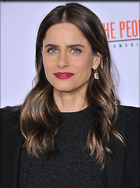 Celebrity Photo: Amanda Peet 11 Photos Photoset #304325 @BestEyeCandy.com Added 726 days ago