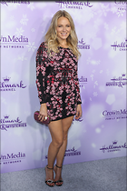 Celebrity Photo: Jewel Kilcher 2000x3000   1,086 kb Viewed 11 times @BestEyeCandy.com Added 123 days ago
