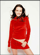 Celebrity Photo: Amy Acker 746x1024   59 kb Viewed 73 times @BestEyeCandy.com Added 541 days ago