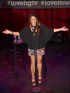Celebrity Photo: Sara Evans 2456x3246   971 kb Viewed 241 times @BestEyeCandy.com Added 716 days ago