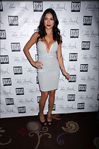 Celebrity Photo: Arianny Celeste 2400x3600   1,029 kb Viewed 34 times @BestEyeCandy.com Added 821 days ago