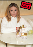 Celebrity Photo: Patsy Kensit 2093x3000   1.3 mb Viewed 2 times @BestEyeCandy.com Added 692 days ago