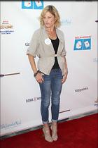 Celebrity Photo: Julie Bowen 2400x3593   744 kb Viewed 310 times @BestEyeCandy.com Added 3 years ago