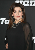 Celebrity Photo: Marina Sirtis 1023x1458   238 kb Viewed 424 times @BestEyeCandy.com Added 3 years ago