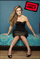 Celebrity Photo: Georgie Thompson 3342x4908   2.2 mb Viewed 3 times @BestEyeCandy.com Added 533 days ago